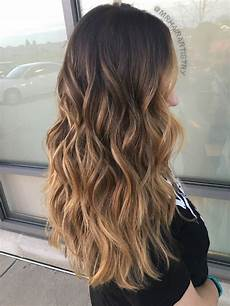 Image Result For Caramel Balayage Balayage Hair Black