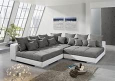 Big Sofa Ecksofa Deutsche Dekor 2017 Online Kaufen