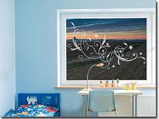 Dekorfolie Für Fenster - dekorfolie f 252 r fenster mond fensterperle de