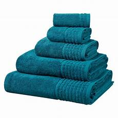 luxury bath towels wallpapers pics pictures images