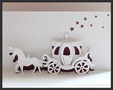pop up cinderella carriage card template pin by rayna fernandes on templates pop up card