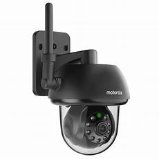 Motorola Focus 73 Wi Fi Home Security Departments