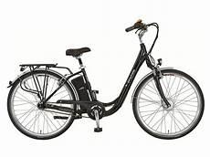 Prophet E Bike - prophete e bike alu city 28 zoll lidl deutschland lidl de