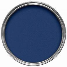 hammerite blue hammered effect metal paint 250 departments diy at b q