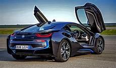 bmw i8 coupe 2015 bmw i8 coupe concept sport car design