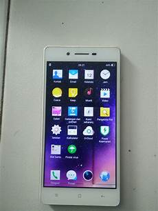 Gambar Hp Oppo Neo 7 Downloadjpg