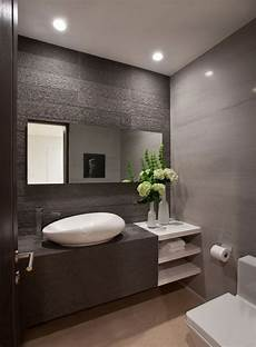 Home Decor Ideas On by Bathroom Decor Ideas Home Decor Ideas