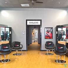 7 reasons to get groomed at sports clips in council bluffs