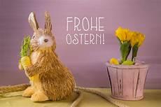 Malvorlagen Qualle Kostenlos Vollversion 40 Kostenlose Oster Bilder Besten Bilder Ausmalbilder