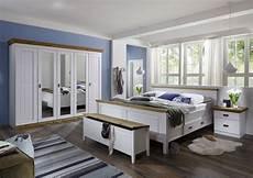 schlafzimmer weiss schlafzimmer landhausstil wei 223 gelaugt komplettset 100