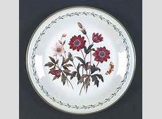 Studio Nova GARDEN BLOOM Chop Plate (Round Platter