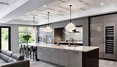 90 best modern ceiling design for home interior hoommy com