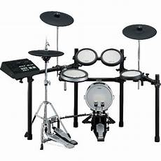 yamaha e drums yamaha dtx720k electronic drum kit at promenade