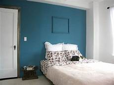 Bedroom Decor Simple Room Color Ideas by Feng Shui Painting For Bedroom Ideas House Experience