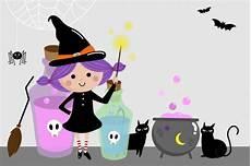 Malvorlagen Geister Quest Malvorlagen Geister Quest X13 Ein Bild Zeichnen