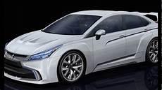 2017 Mitsubishi Evo Xi Concept Release Date Changes