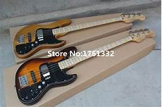 Aliexpress Buy Wholesale 20 Frets 4strings
