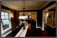 13 bestes wohnzimmer einrichten tipps farben wohndesign