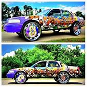 General Mills Page Not Found  Custom Muscle Cars Donk