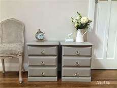paint colors for pine furniture lilyfield life latest pieces lots of painted pine furniture