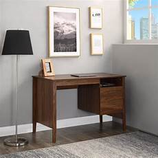 home office furniture clearance clearance corner computer desk home office wood computer