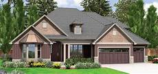 alan mascord craftsman house plans mascord plan 22157a the ravenwood home sweet home