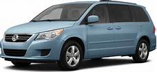 blue book used cars values 2012 volkswagen routan interior lighting used 2011 volkswagen routan values cars for sale