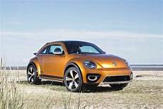 new 2019 volkswagen r new concept 2019 vw beetle suv front 2019 and 2020 new suv models
