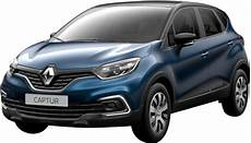 Renault Neuf Captur Facelift 0 9 Energy Tce 90 Ch