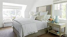 Bedroom Ideas Room Ideas by Gracious Guest Bedroom Decorating Ideas Southern Living