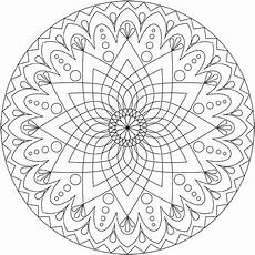 mandala coloring pages free 17945 free mandala coloring pages for adults coloring home