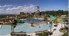 Portaventura Expands Water Park Coaster101
