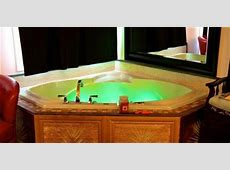 bath works website