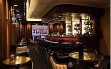minibar wohnzimmer cocktail lounge minibar opens in hollywood travel leisure