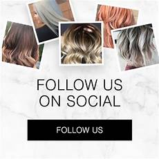 regis salons luxury hair salon haircuts hair color balayage more