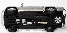 models vw amarok 1 43 scale diecast model car dealer