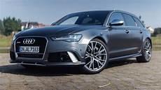 Audi Rs6 Performance - 2016 audi rs6 avant performance test drive review