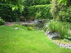 idées aménagement jardin extérieur cuisine oregistro deco exterieur pour jardin id 195 169 es de