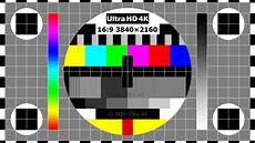 4k Fernseher Test - hd tv kopen in 2018 top 5 720p 1080p 4k hd tvs nl