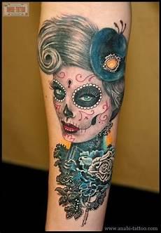 tattooz designs sugar skull tattoo meaning skull tattoo