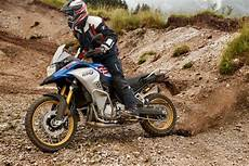 bmw f850gs adventure 2019 engine all new bmw f850gs adventure revealed for 2019 adv pulse