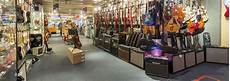 Keymusic Brussels Shop Guitar Store Musical