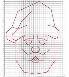 santa hat hats and worksheets pinterest