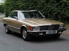 how to learn all about cars 1985 mercedes benz sl class parking system for sale 1985 mercedes benz 280sl 66k miles fsh lady owner 21 years classic cars hq