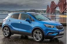 Opel Mokka 2018 - opel mokka 2018 фото цена комплектации старт продаж в