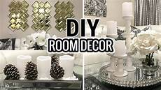 Home Decor Ideas Diy by Diy Room Decor Dollar Tree Diy Home Decor Ideas