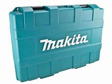 makita 141402 2 empty for dhr243 sds plus drill