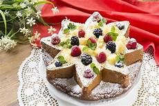 Mousse Al Mascarpone Fatto In Casa Da Benedetta | stella di pandoro con mousse al mascarpone fatto in casa da benedetta rossi ricetta