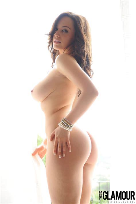 Laura Teen