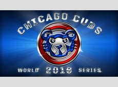 Chicago Cubs World Series wallpaper by Balsavor on DeviantArt
